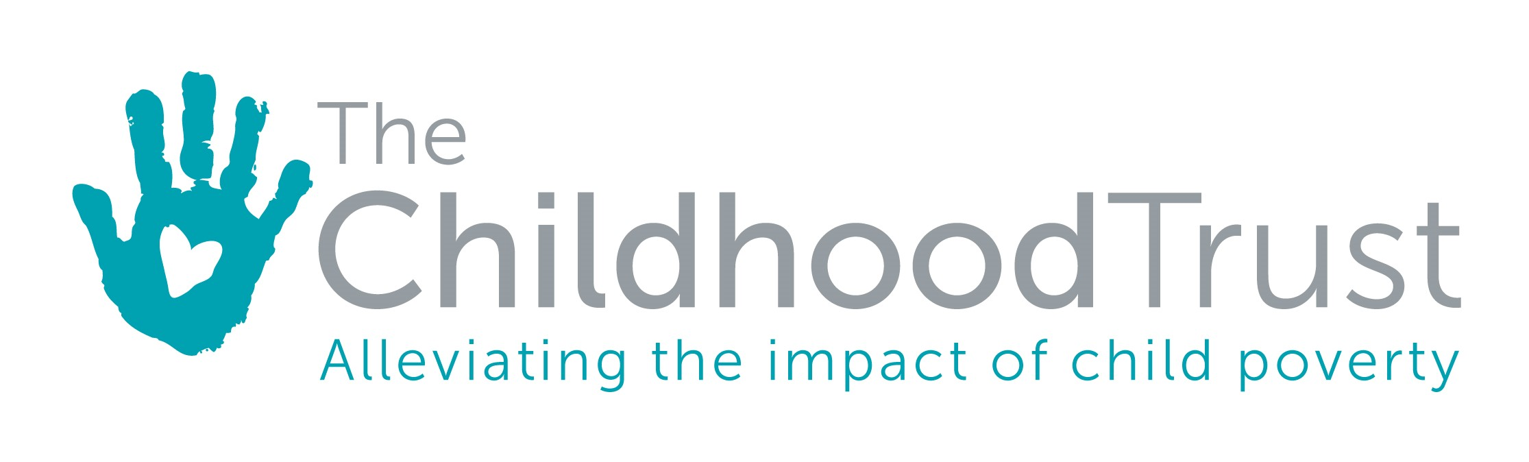 Childhood Trust logo